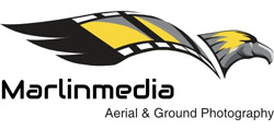 Marlinmedia Ltd